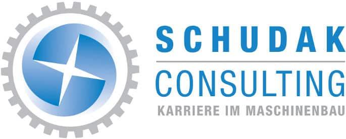 Schudak Consulting GmbH